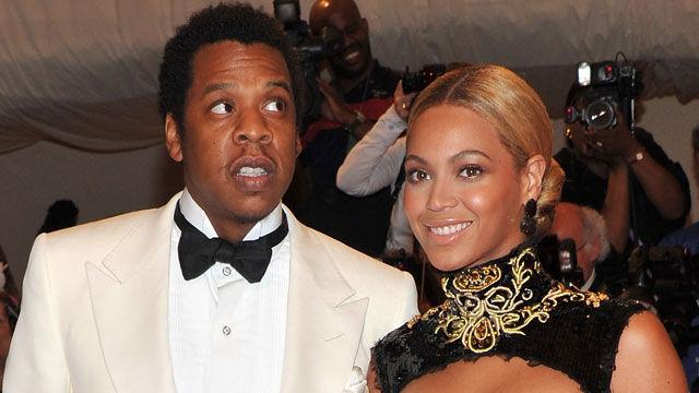 Beyonce___Jay_Z_Go_Vegan_.jpg