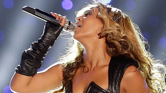 Beyonce_Talks_65lb_Weight_Loss_and_Embracing_Her_Sexuality_.jpg