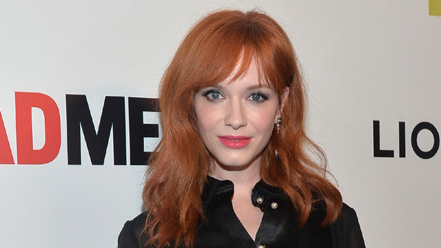 Christina_Hendricks__Workout_Revealed_.jpg