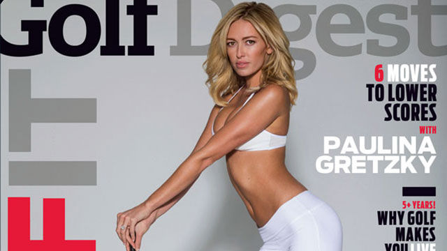 Paulina_Gretzky_Covers_Golf_Digest_.jpg