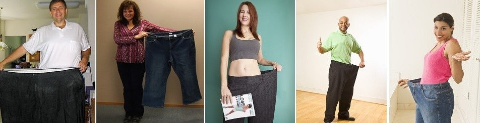 How to lose a pound of fat in 3 days image 5