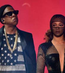 VIDEO: Get Beyonce's Body!